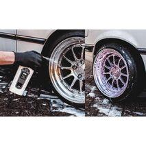 Καθαριστικό σπρέι τροχών αυτοκινήτου MB0522EU Mirror Bright  Meguiar's 650ml