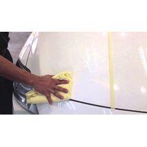 Κερί για ανοιχτόχρωμα αυτοκίνητα White/Light Wax G6107 Meguiar's 198ml