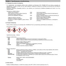 ANTIRUST αντισκωριακό αλκυδικό αστάρι μετάλλου Pellachrom