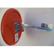 Καθρέφτης ασφαλείας εσωτερικός 30cm Doorado PARK-JCM-30