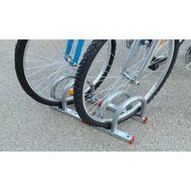 Μπάρα στάθμευσης ποδηλάτων 2 θέσεων Doorado PARK-BBR2