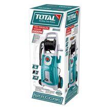 Πλυστικό μηχάνημα 180 BAR με δοχείο σαπουνιού Total TGT11266