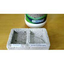 Υδατοαπωθητικό για πορώδεις επιφάνειες Silimper Nano Neotex