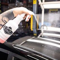 Spray Detailer D155 Meguiar's 3,78LT