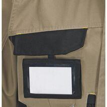 M5SPA Παντελόνι Εργασίας 3 σε 1 DELTA PLUS
