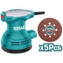 ηλεκτρικό έκκεντρο τριβείο χούφτας Total TF2031256