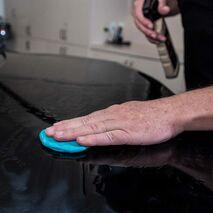 Πηλός ήπιου καθαρισμού Detailing Clay Meguiar's
