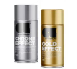 sprei-efe-khromioy-nikel-chrome-effect-n450-cosmoslac-200ml