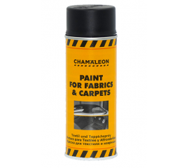 bafi-se-sprei-yfasmaton-and-iliorofon-paint-for-fabrics-and-carpets-chamaleon-400ml