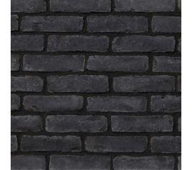 toyblo-attica-brick-black-ependysis-esoterikoy-kai-eksoterikoy-khoroy-hellas-stones-1-m2._Attica Brick Black
