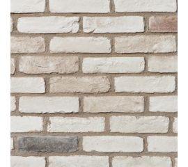 toyblo-attica-brick-blanky-ependysis-esoterikoy-kai-eksoterikoy-khoroy-hellas-stones-1-m2.