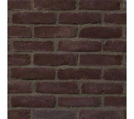 toyblo-attica-brick-brown-ependysis-esoterikoy-kai-eksoterikoy-khoroy-hellas-stones-1-m2.