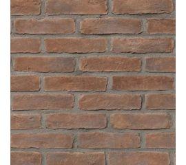 toyblo-attica-brick-marrone-ependysis-esoterikoy-kai-eksoterikoy-khoroy-hellas-stones-1-m2._Attica-Brick-Marrone