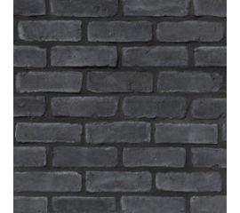 toyblo-brick-black-ependysis-esoterikoy-kai-eksoterikoy-khoroy-hellas-stones-1-m2._Brick Black