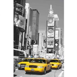 Times Square 86χ200εκ