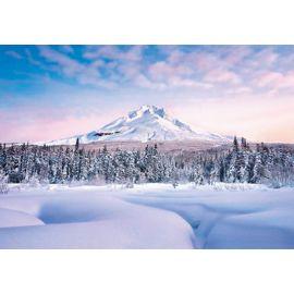 Mountain Graceful 3.66x2.64 εκ