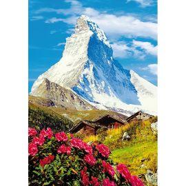 Matterhorn  1.83x2.54 εκ