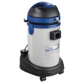 AR BLUE CLEAN 4200L ΗΛΕΚΤΡΙΚΗ ΣΚΟΥΠΑ