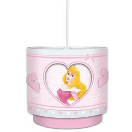 Φωτιστικό οροφής Princess 008201153