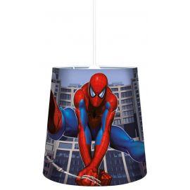 Φωτιστικό οροφής Spiderman 82648