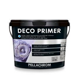 DECO PRIMER 750ml