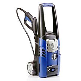 Πλυστικό μηχάνημα ANNOVI AR-143 1500W 120 bar.