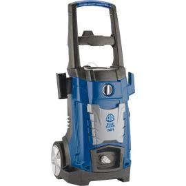 Πλυστικό μηχάνημα ANNOVI AR-381 1600W 125 BAR.
