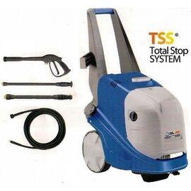 AR BLUE CLEAN 4590 Πλυστικό μηχάνημα