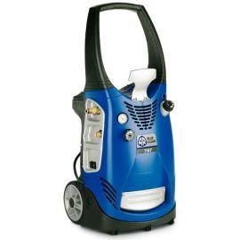 Πλυστικό επαγγελματικό μηχάνημα ANNOVI AR-797 2600W 180 BAR.