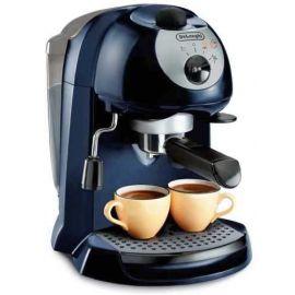 DELONGHI EC 190 μηχανή espresso