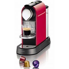 XN7006s Μηχανή Nespresso Krups