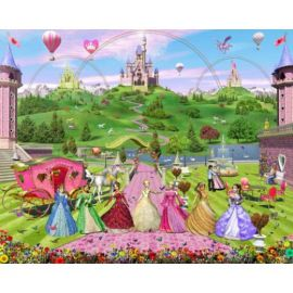 ΤΑΠΕΤΣΑΡΙΑ fairy princess