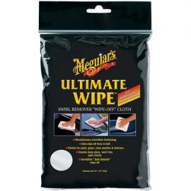 Πανί μικροϊνων Ultimate Wipe E100