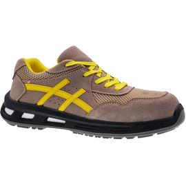 Παπούτσια ΑΣΦΑΛΕΙΑΣ POP S1P SRC