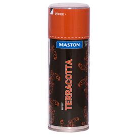Σπρέι για γλάστρες Terracotta maston