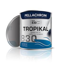 yfalokhroma-gia-ta-yfala-toy-skafoys-tropikal-830-1kg