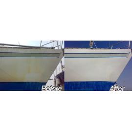 καθαριστικό-σκαφών-grunt-boat-cleaner