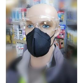 μασκα σωματιδιων πλενομενη-1