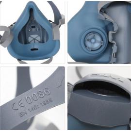 3Μ 7500-Μάσκα-μισού-προσώπου