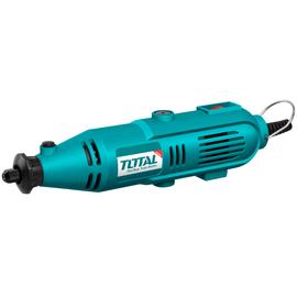 TOTAL TG501032 εργαλεΙο μοντελισμού