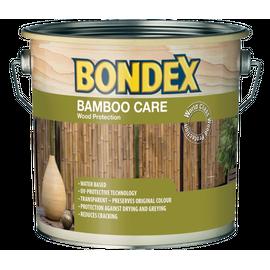 syntiritiko-ksyloy-mpampoy-diafanes-bondex-bamboo-care