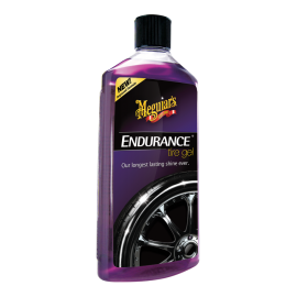 Endurance Tyre Gel Meguiar's G7516