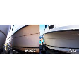 grunt-boat-cleaner-καθαριστικό-σκαφών