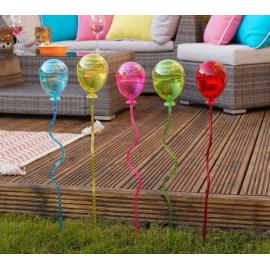 iliako-fotistiko-baloon