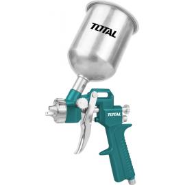 pistoli_bafhw_total_tat10401
