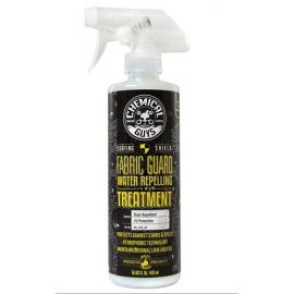 prostateytiko-yfasmaton-fabric-guard-chemical-guys-473ml