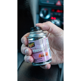 aposmitiko-aroma-aytokinitoy-iliobasilema-g201502u-fiji-sunset-scent-refresher-meguiars-59ml-amaksi-hliobasimema