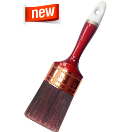 pinelo-obal-gia-khroma-kimolias-chalk-paint-brush-vaber-oval-red