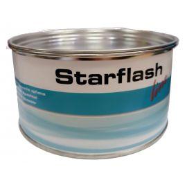 sidirostokos-genikis-khrisis-spachtel-starflash-line-2kg