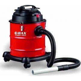 b-605pro-skoypa-stahtis-fysitiras-1.200w-bax-tools